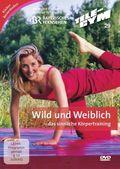 Wild und Weiblich, 1 DVD