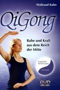 QiGong, Ruhe und Kraft aus dem Reich der Mitte, 1 DVD