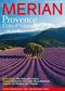 Merian Provence, Cote d' Azur