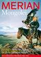MERIAN Mongolei