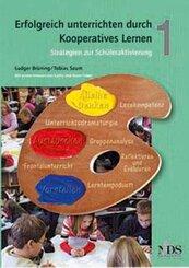 Erfolgreich unterrichten durch Kooperatives Lernen