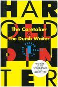 The Caretaker & the Dumb Waiter
