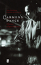 Carmen's Dance, Fotobildband u. 1 Audio-CD