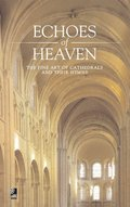 Echoes of Heaven, Fotobildband u. 1 Audio-CD