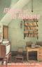 Moods of La Habana, Fotobildband u. 1 Audio-CD