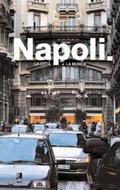 Napoli, Fotobildband u. 1 Audio-CD