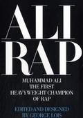 Ali Rap, English edition
