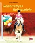 Reiterrallyes - Reiterspiele