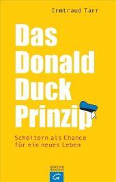 Das Donald Duck Prinzip