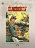 Die Jugend von Blueberry - Das Geheimnis des Mike S. Donovan
