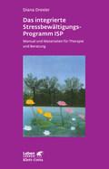 Das integrierte Streß-Bewältigungsprogramm ISP, m. CD-ROM