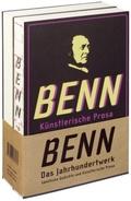 Das Jahrhundertwerk, 2 Bde.