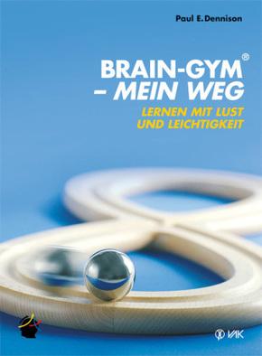 Brain-Gym - mein Weg