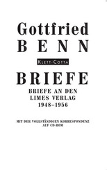 Briefe, m. CD-ROM