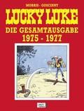 Lucky Luke, Die Gesamtausgabe, 1975-77