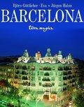terra magica Barcelona