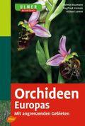 Orchideen Europas