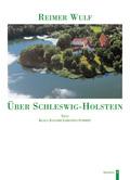 Über Schleswig-Holstein