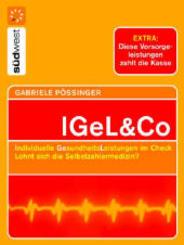 IGeL & Co.