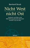 Nicht West - nicht Ost