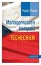 Managerwissen kompakt Tschechien