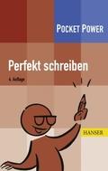 Perfekt Schreiben - SoftSkills