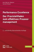 Performance Excellence