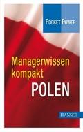 Managerwissen kompakt: Polen