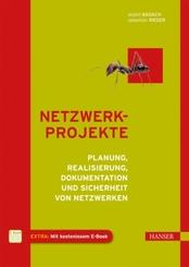 Netzwerkprojekte