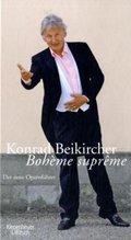 Beikircher, Bohème suprême