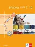 Prisma Chemie, Ausgabe A, 7.-10. Schuljahr