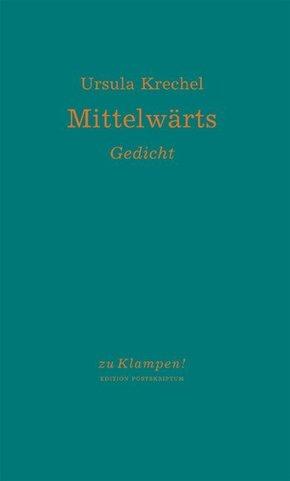 Mittelwärts