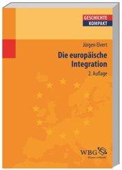 Die europäische Integration