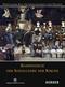 Kompendium der Soziallehre der Kirche, Päpstlicher Rat für Gerechtigkeit und Frieden