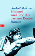 Himmel und Erde des Jacques Dorme