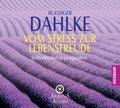 Vom Stress zur Lebensfreude, 1 Audio-CD