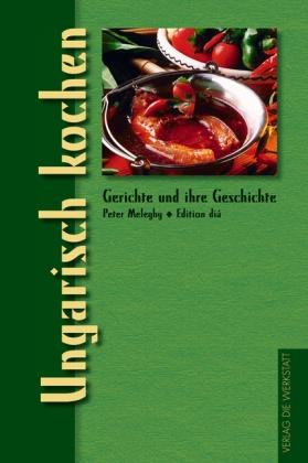 Ungarisch kochen
