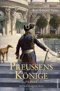 Preussens Könige privat