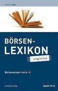 Börsen-Lexikon