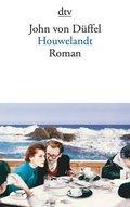 Houwelandt