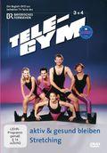 Aktiv und gesund bleiben & Stretching, 1 DVD