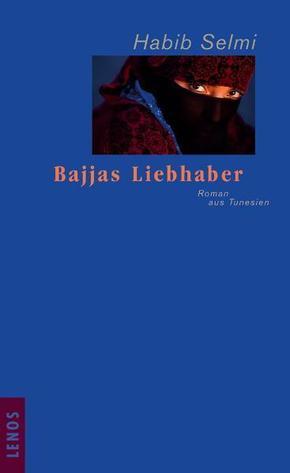 Bajjas Liebhaber