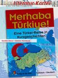 Literatur-Kartei: Merhaba Türkiye!, Literaturkartei