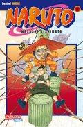 Naruto - Bd.12