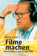 Filme machen, Vom Drehbuch zum fertigen Film