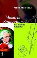 Mozarts Zauberkutsche