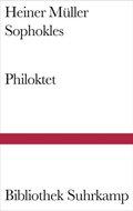 Sophokles - Philoktet