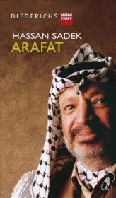 Arafat   ; Diederichs kompakt; Deutsch;  -