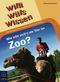 Willi wills wissen: Wie lebt