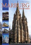 Marburg, Stadtführer